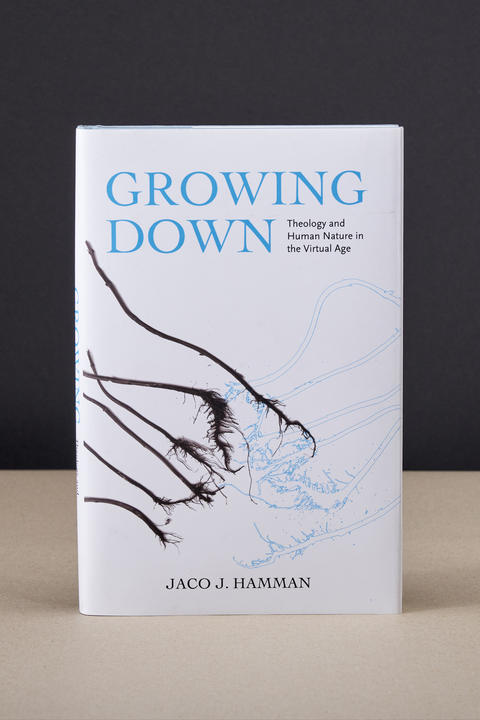 growing_down