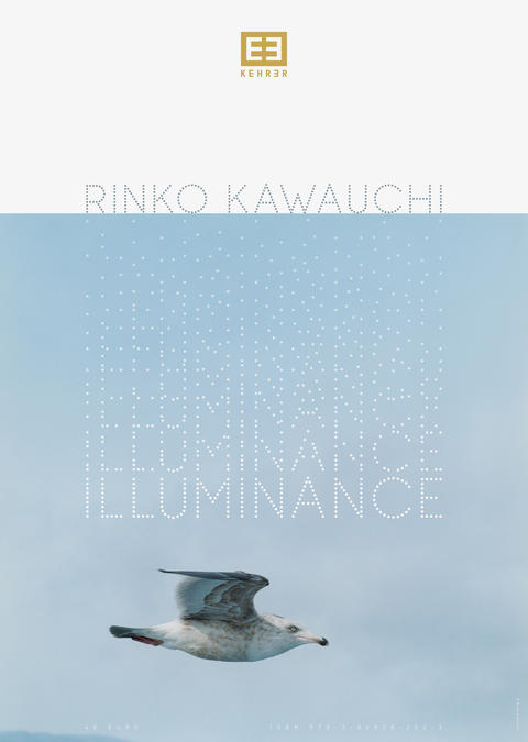 illuminance_kawauchi