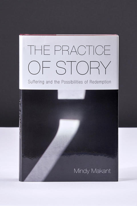 makant_mindy-the_practice_of_story