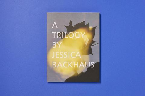 backhaus_jessi-a_trilogy_03