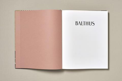 balthus-kunstforum_wien_03