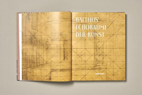 balthus-kunstforum_wien_06