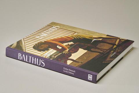 balthus-kunstforum_wien_14