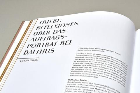 balthus-kunstforum_wien_15