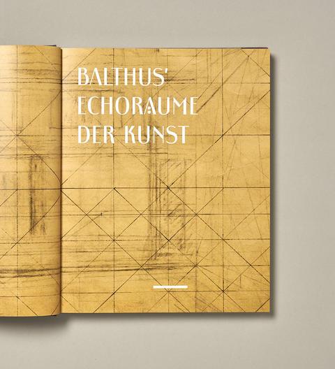 balthus-kunstforum_wien_aufmacher