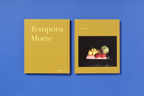tempora-morte_0273