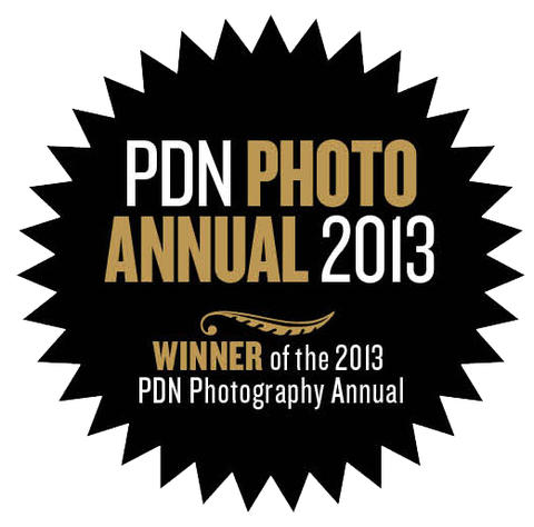 pdn_photo_annual_seal_2013