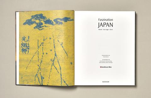 japonismus-kunstforum_wien_04