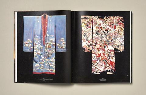 japonismus-kunstforum_wien_08