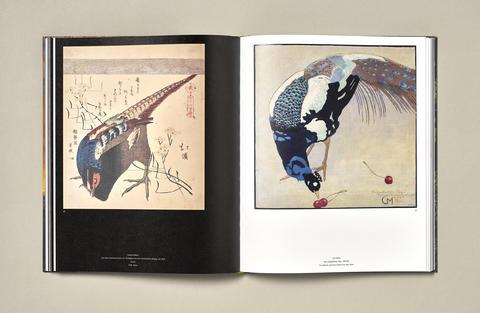 japonismus-kunstforum_wien_12