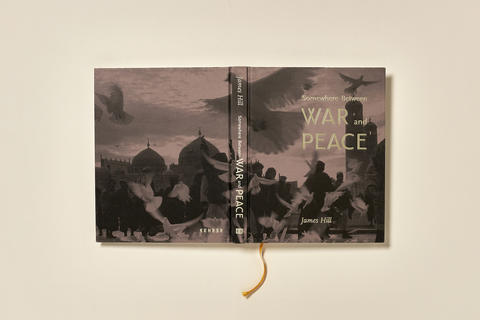 hill_james-war_and_peace_01