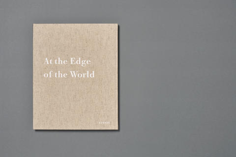 laboile_alain-at_the_edge_of_the_world_02