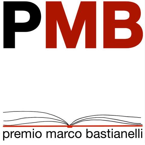 pmb2022