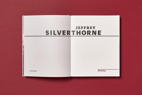 silverthorne_jeffrey_works_06