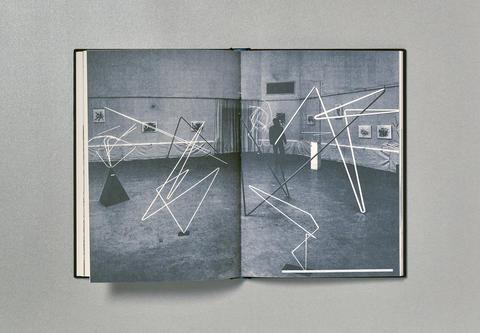 skulptur_kunsthalle_mannheim_06