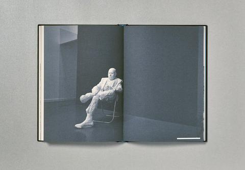 skulptur_kunsthalle_mannheim_08