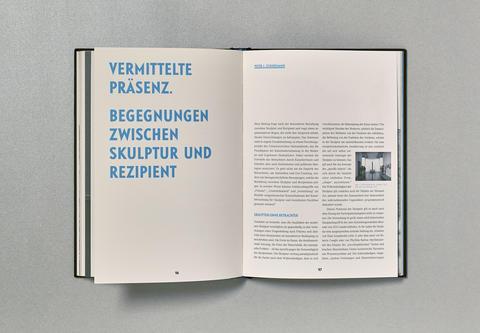 skulptur_kunsthalle_mannheim_09