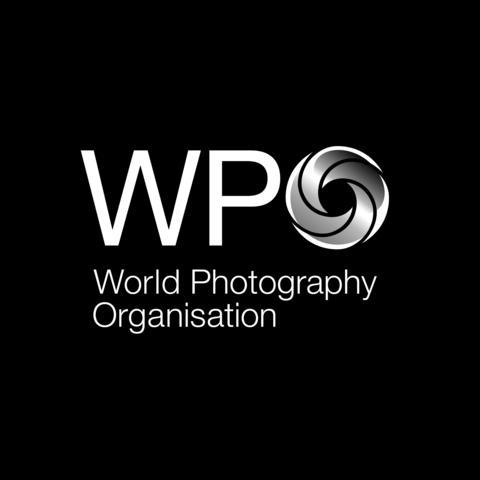 wpo_logo_-black_master-63