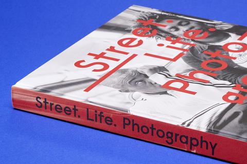 street_life-deichtorhallen_02