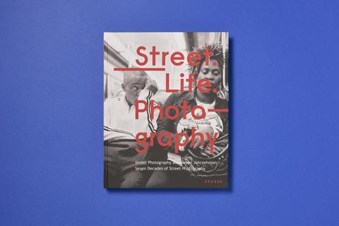 street_life-deichtorhallen_05