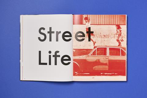 street_life-deichtorhallen_08
