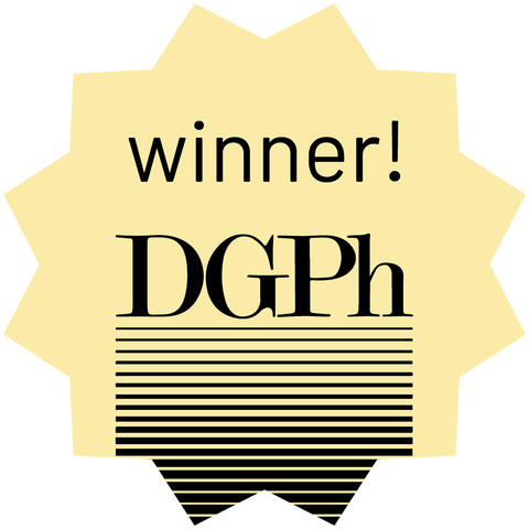 dgph-bildungspreis