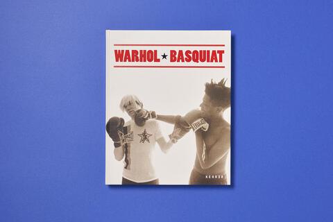 warhol-basquiat_kunstforum_wien_03