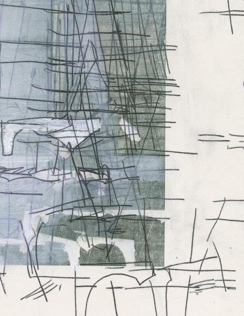 delfine_vor_venedig-_-zeichnung-detail
