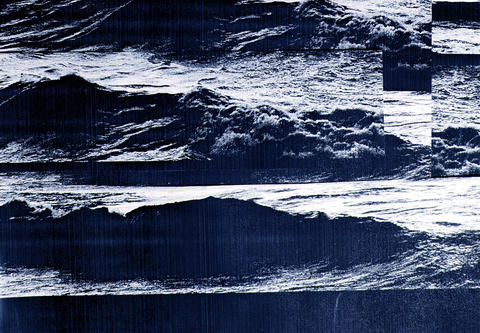 rolling_waves-detail-2