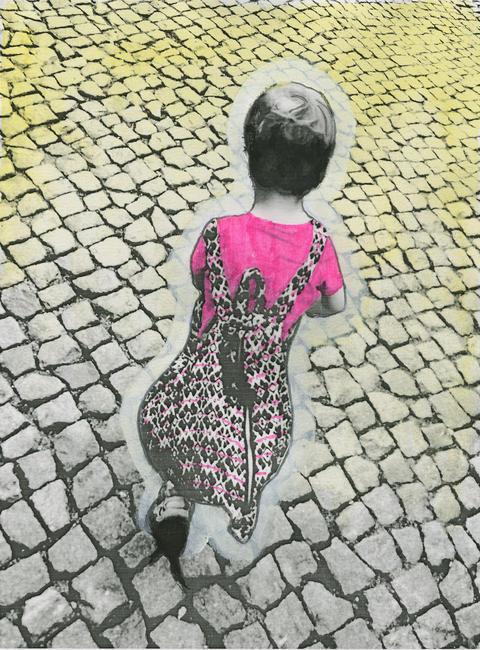 walking_nele